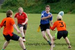 tag rugby final (39)