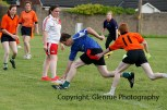 tag rugby final (40)