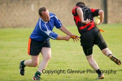 tag rugby final (4)