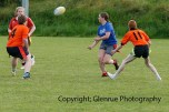 tag rugby final (41)