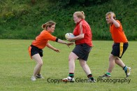 tag rugby final (42)