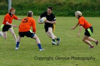tag rugby final (43)