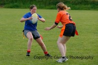 tag rugby final (44)