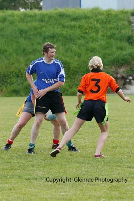 tag rugby final (45)