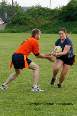 tag rugby final (46)