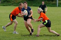 tag rugby final (47)