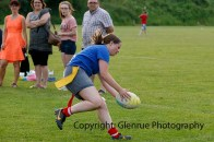 tag rugby final (48)