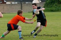 tag rugby final (49)