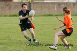tag rugby final (50)