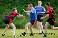 tag rugby final (5)