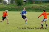 tag rugby final (51)