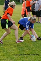 tag rugby final (52)