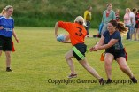tag rugby final (53)