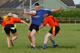 tag rugby final (54)