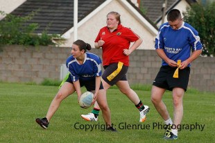 tag rugby final (55)