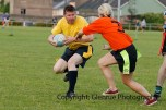 tag rugby final (56)