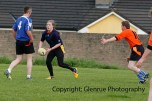 tag rugby final (57)