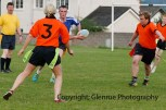 tag rugby final (58)