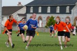 tag rugby final (59)