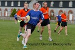 tag rugby final (60)