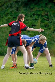 tag rugby final (6)