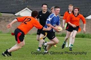 tag rugby final (61)