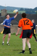 tag rugby final (62)
