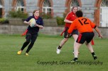 tag rugby final (63)