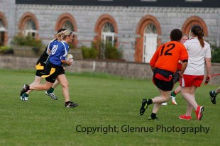 tag rugby final (65)