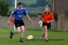 tag rugby final (66)
