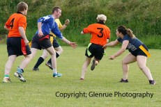 tag rugby final (67)