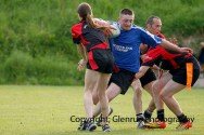tag rugby final (7)