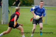 tag rugby final (9)