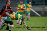 bally v drom broadford 3-8-2014 (12)