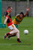 bally v drom broadford 3-8-2014 (19)