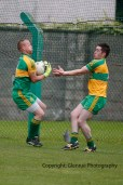 bally v drom broadford 3-8-2014 (20)