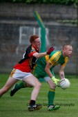 bally v drom broadford 3-8-2014 (22)