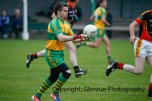 bally v drom broadford 3-8-2014 (24)