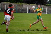 bally v drom broadford 3-8-2014 (34)