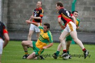bally v drom broadford 3-8-2014 (35)