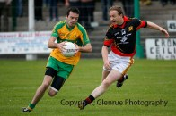 bally v drom broadford 3-8-2014 (46)