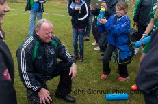 limerick all ireland junior camogie champions 2014 (106)
