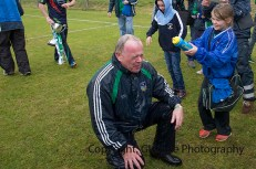 limerick all ireland junior camogie champions 2014 (107)