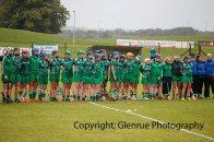 limerick all ireland junior camogie champions 2014 (2)