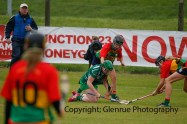 limerick all ireland junior camogie champions 2014 (27)