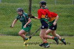 limerick all ireland junior camogie champions 2014 (53)