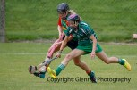 limerick all ireland junior camogie champions 2014 (60)