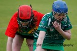 limerick all ireland junior camogie champions 2014 (72)