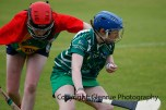 limerick all ireland junior camogie champions 2014 (73)