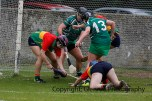 limerick all ireland junior camogie champions 2014 (74)
